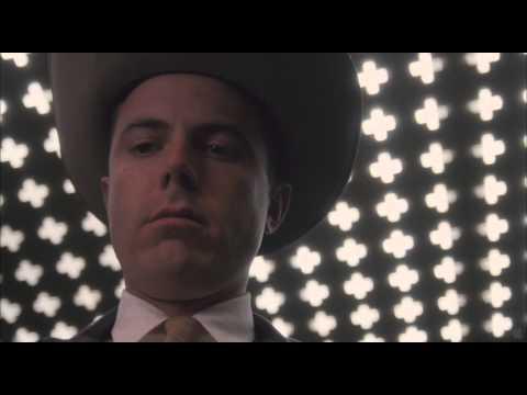 Убийца внутри меня (2010) смотреть онлайн или скачать