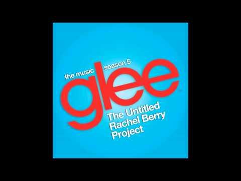 Glee - Pompeii