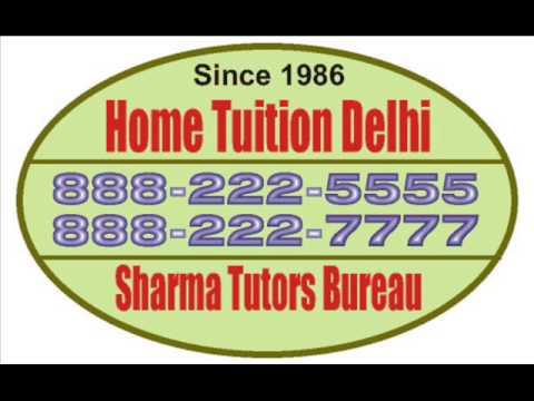 Home Tuition Home Tutor Delhi Tutors Home Tuition Delhi Home Tutor Delhi Call 888-222-6666