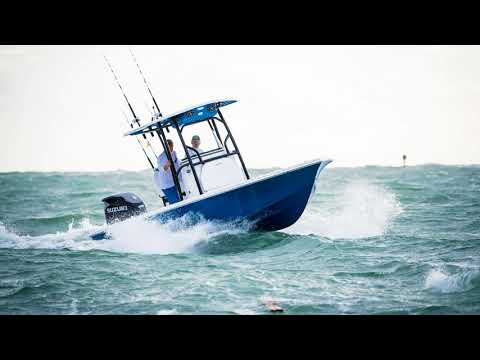 Original Sea Pro Boat Parts And Accessories Online Catalog Great