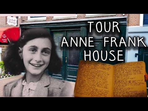 inside-anne-frank-house