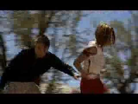 Sabretooth 2002 (V)