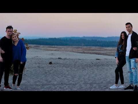 MOGI & Jake Lead - Distance (Official Video)