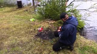 Рибалка Ілліча 4