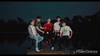 Silence-Marshmello Lyrics Cover by RoadTripTv