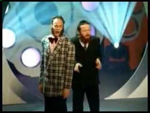 Telecharger Les Chansons De Sami Youssef Gratuitement
