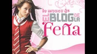 La Musica de El Blog De La Feña | Tema 11 - San Juan