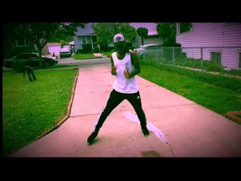 Rich Gang - Ridin ft. Young Thug, Birdman, Yung Ralph |Dance cover | Dre intricate