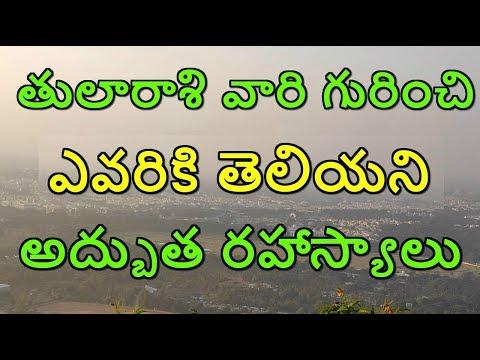 Nara Disti Nivarana In Telugu | Nara Disti Nivarana Mantram