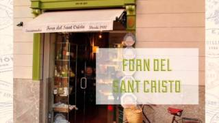 CIEE Palma de Mallorca Business & Tourism Study Abroad Program (Spring 2015)