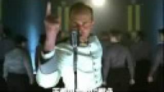 Omar Anoke - It