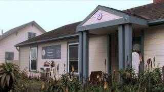 Point Montara Lighthouse Hostel (California) - Hostelling International