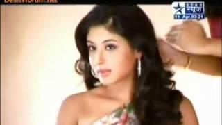 Dekho Arohi Ka Naya Andaaz - Kitni Mohabbat Hai Season 2