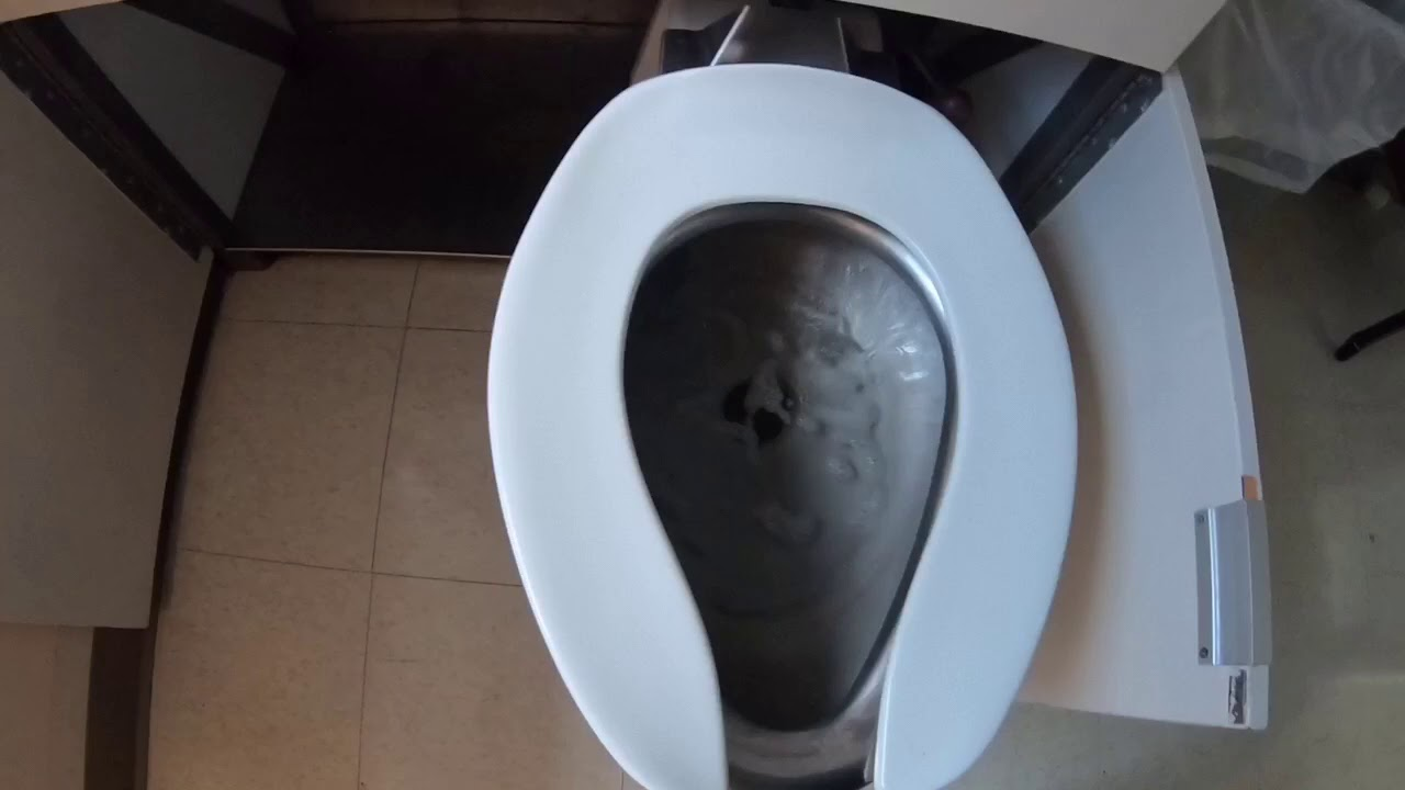 Man Cave Toilet : Man cave toilet paper bottle opener sit down relax and pop a