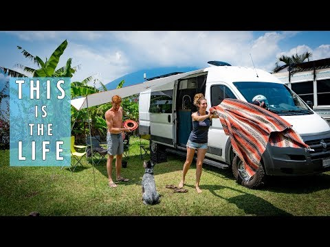 van-life-in-guatemala-|-a-day-in-the-life