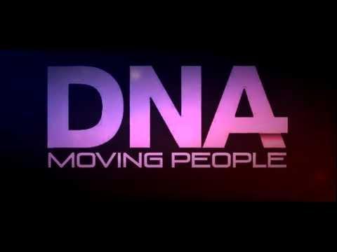 DNA Club (VR) - Sabato 4 Febbraio - CHUPITO Party