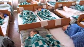 Видео для юбилея школы(, 2012-02-07T03:13:03.000Z)
