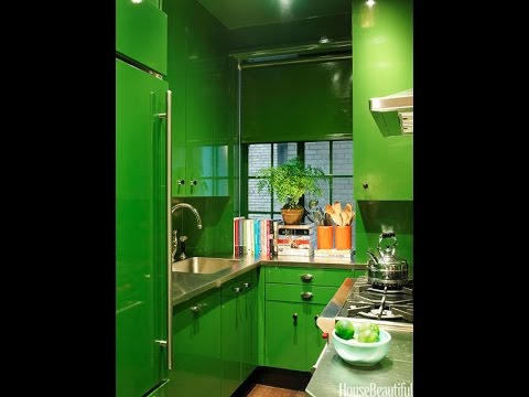 Great kitchen design ideas youtube for Great kitchen remodel ideas
