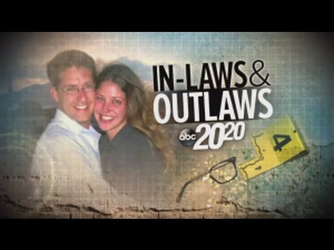 20/20 In-Laws & Outlaws: The Dan Markel Murder Case