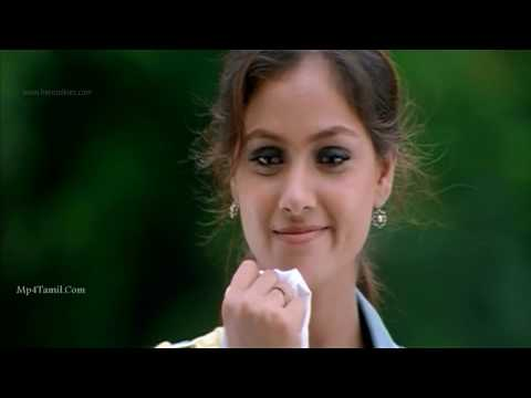 april-madhathil---vaali-(1999)-hd