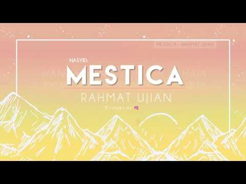 MESTICA : Rahmat Ujian