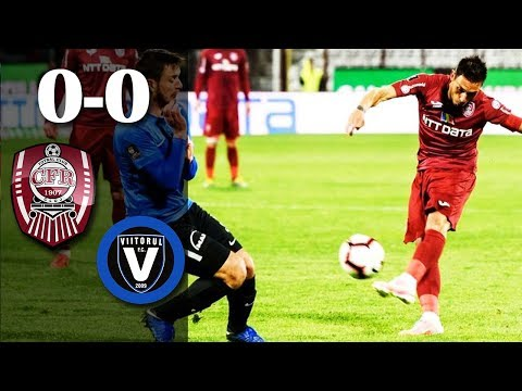FINALA DRAMATICA IN CUPA ANGLIEI ASTRA VS LIVERPOOL !! CARIERA CU ASTRA #10 / FIFA 20 ROMANIA from YouTube · Duration:  17 minutes 1 seconds