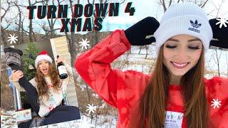 Dani Mattar | Turn Down 4 Xmas