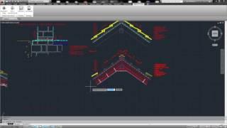 BIMTech Tools | Konstrukční detaily pro AutoCAD