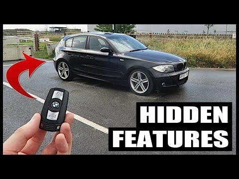 FFTH Rear Window Wiper Motor Repair Gear for BMW 1 Series E81// E82// E87// E88