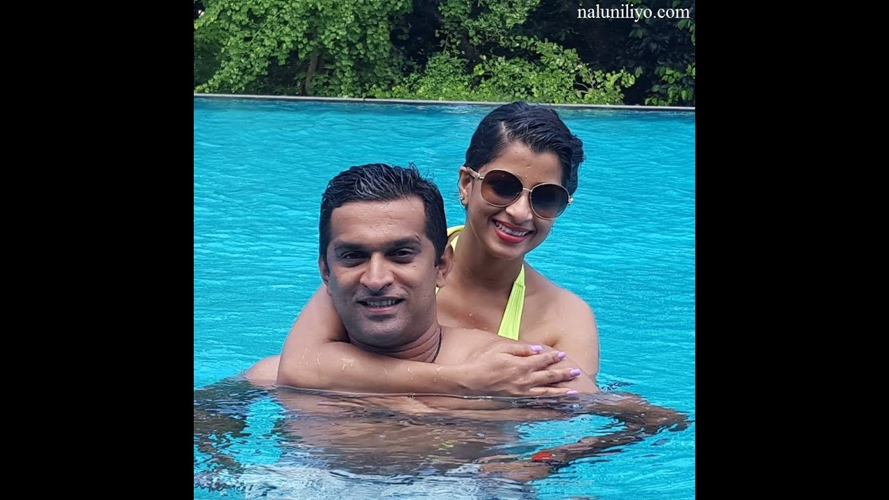 Hemamali Boyfriend Sri Lankan Hot Actress Nadeesha Hemamali Photos New Gossip  Youtube