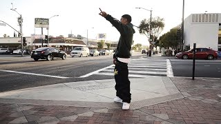 $uede - Rewind (Official Music Video)