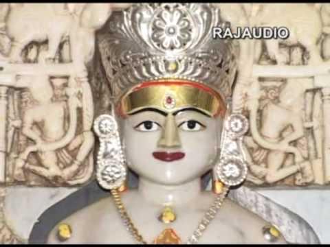 Vipul Hariawalla  Jain Stavan Ek Janmayo Raj Dularo VCD Raj Audio
