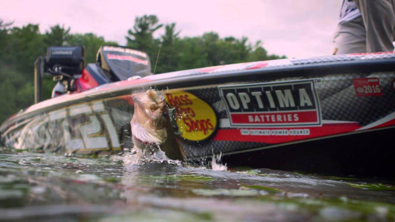 Best Trolling Motor for Pontoon Boat | Discount Marine Batteries