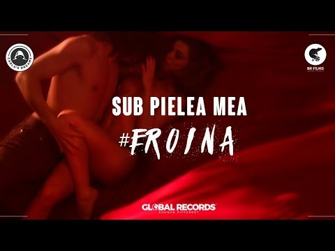 Carla's Dreams - Sub Pielea Mea (Original Mix)