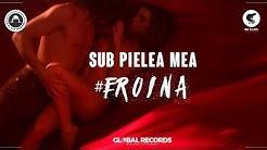 Carla's Dreams - Sub Pielea Mea (#eroina) | Official Video