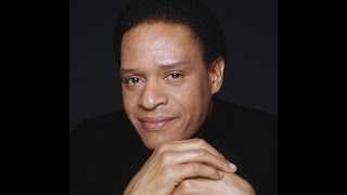 Download lagu She s Leaving Home Al Jarreau 1994 Throwback Thursday MP3