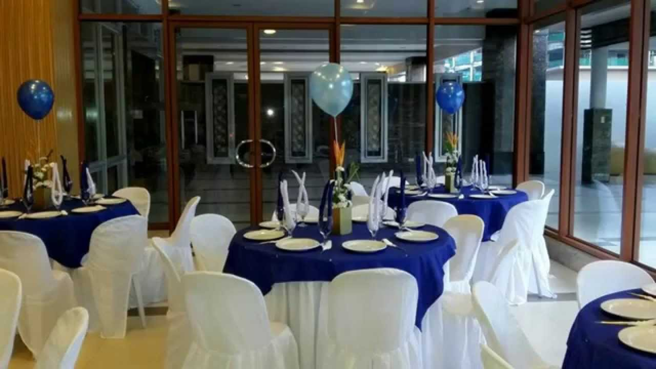 Cebu Best Affordable Catering Services 220 Per Head Youtube