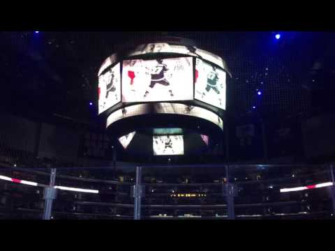 los-angeles-kings-2015.16-intermission-intro---heavy-is-the-head