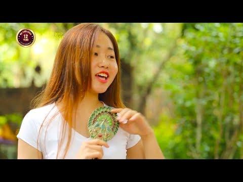 Không Cưới Là Ế FULL HD | Phim Hài Việt Nam Chiếu Rạp 2017 Mới Hay Nhất