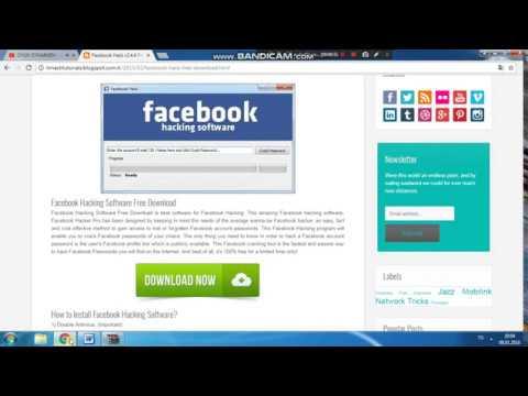 Facebook Sayfalar