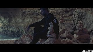 METRICKZ - Kleiner Junge (Musikvideo)