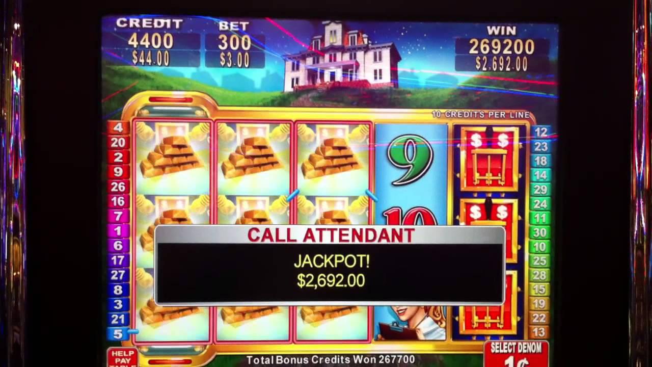 Overall odds of winning blackjack