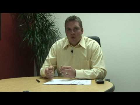 real-estate-financing-:-how-to-get-a-first-time-home-buyers-grant