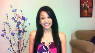 Latina's Dating Profiles: Maritza F1696