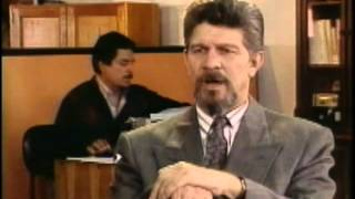 Вдова Бланко | La Viuda de Blanco 1996 Серия 77