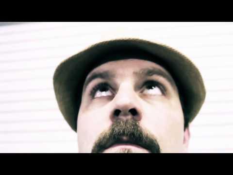 Zac Brown Band - The Troubadour - Coy Bowles Hat Thumbnail image