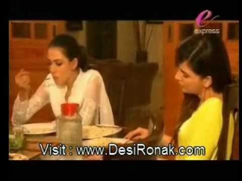 Pal Mai Ishq Pal Mai Nehi Last Episode Part 4 - Vidéo Dailymotion.mp4