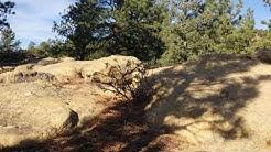 Las Animas County, Colorado, 35.06 acres