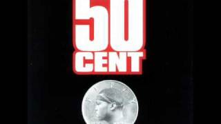 Watch 50 Cent Slow Dough video