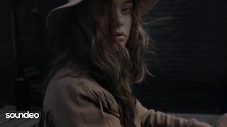 Kenno I M Your Love Original Mix Video Edit